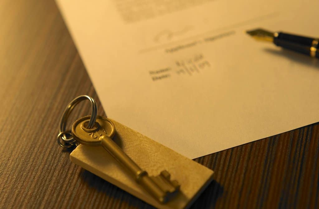 What You should know about selling a house you Inherited